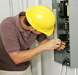 MetroWest Area Electrician - New Circuits