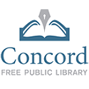 Concord Library