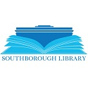Southborough Library