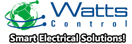 Watts Control, Inc - MetroWest Massachusetts Electrician