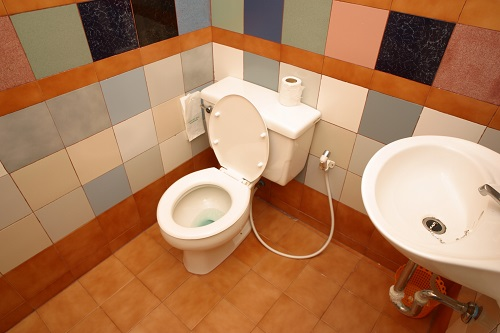 Sink Bathtub and Toilet Repairs and Installations