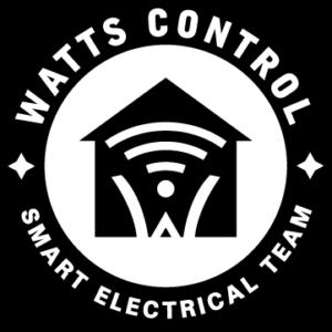 watts control